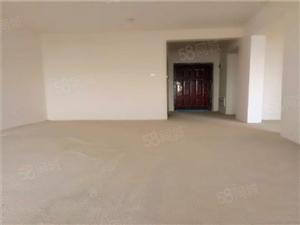 域城居海关中海两室毛坯好楼层看房方便