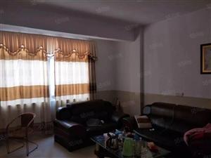 阳东苑山小区私宅,基建50平方,装修新净