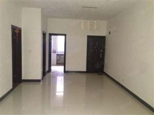 低楼层2房2厅1卫小区安静居家好房