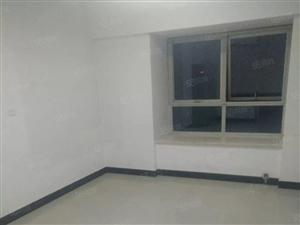 鑫苑国际广场,45平1室,54万,楼下地铁口,临近碧沙岗公园