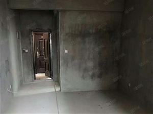 角美万益广场70年产权单身公寓急售53万双十边上