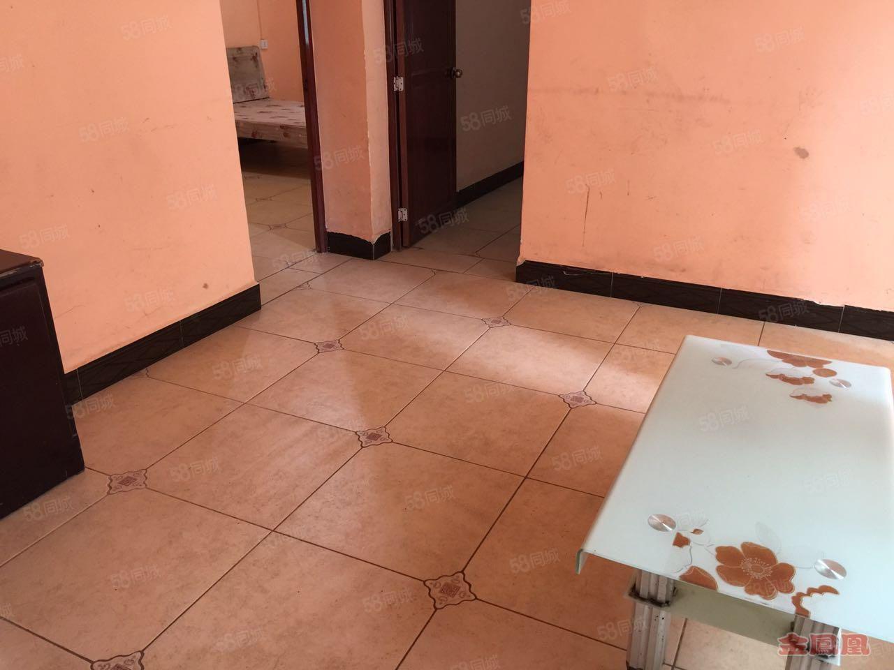 公寓610乌江片片鱼附近2室2厅出租低楼层