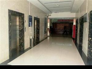 东城黄海大厦现房写字楼,完美配套,应有尽有的自由空间,精装修