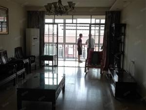 开发区杨梅渡公园旁豪华四房业主置换新房急售降价20万
