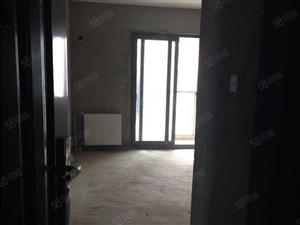 高新区正弘数码港公寓复式毛坯,有证,中间层,超低出售