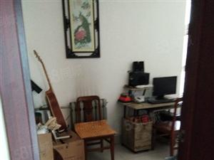 A眼明泉公园附近新房两室有车库急售