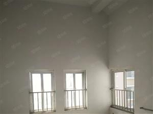 出首陈塘小区二楼132平,可分期,可首付一首合同售价68万