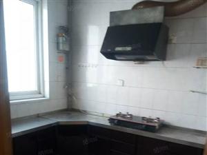 光河花园2室2厅93平3楼干净图片真实房源真实