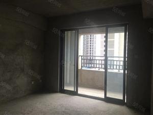 美伦东锦缘标准4房2厅2卫,首付仅需30万现房.现房!!1