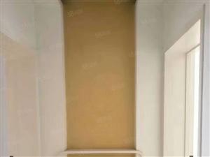 瑞贝卡家天下电梯好楼层南北通透满五唯一过户费用低