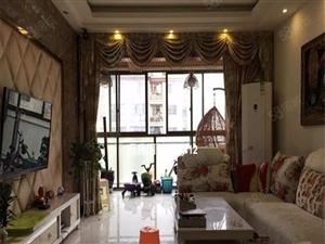 尚林花园超大阳台超大赠送面积价格不贵速度!!