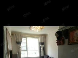 新泉西里三居室好层次大红本可贷款