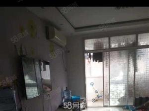 水景新苑2室2厅1卫