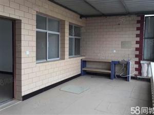 双河小区自建房19室5厅7卫可做办公楼产权清晰随时都可以过户