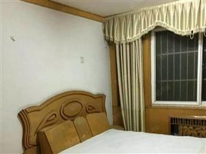 急租洸河花园小区1楼3室2厅93平方