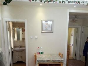 三大街美庐银座标准一室一厅期待您的入住有钥匙随时看