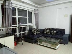 众城国际单身公寓高层精装修23万
