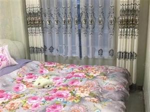 阳光馨园50平米,2楼,精装,1050元