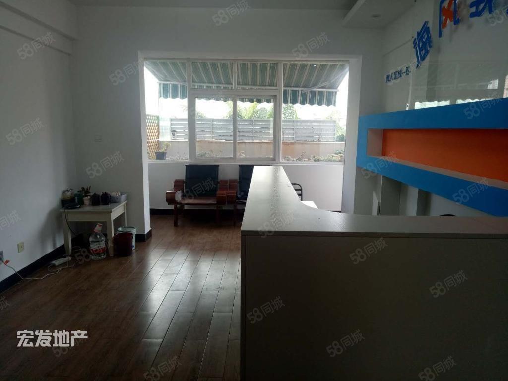 S湖庭家和大厦3室2厅1卫,中装修,3330元/月
