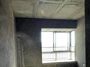 保靖县黄金华府139平米三室两厅