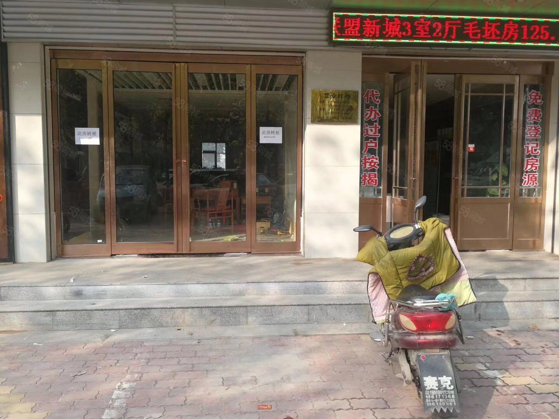 急租汉阳路北段门面房美宜佳酒店旁边有意者联系
