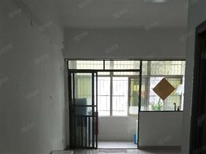 明珠广场后面(华林广场)九中二十八小学位房精装一房一厅出售