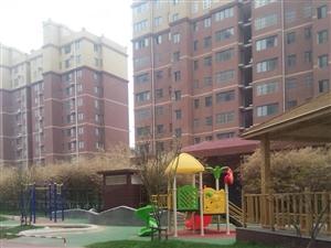 水印兰亭4楼135平方87万有房产证