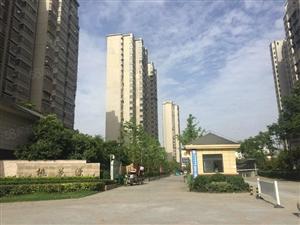 桃花源现房20楼小区位置优越交通便利紧靠青云小学