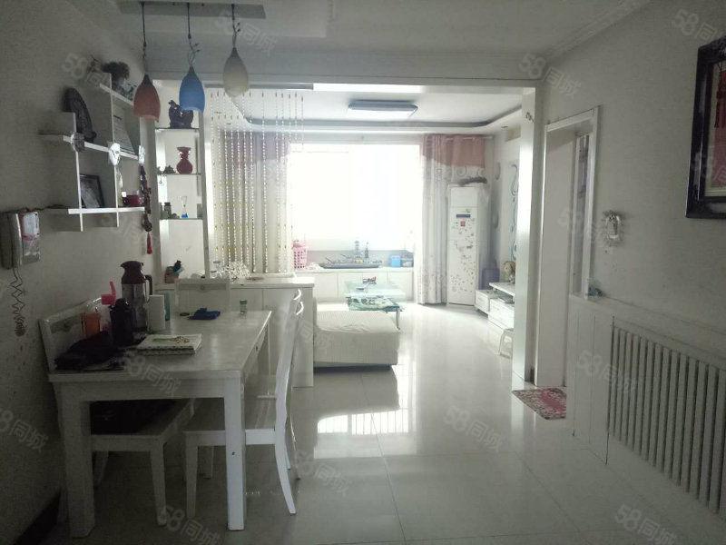 杨柳国际新城免税送储可贷款房东外地买方诚意出售此房