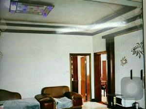 铅山河福路商品房三室两厅两卫急售40万元