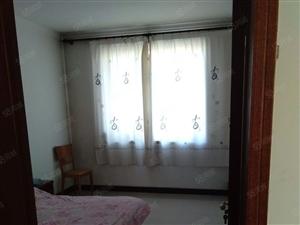 明月豪苑成熟小区物业好拎包入住两室一厅精装修家具家电齐全