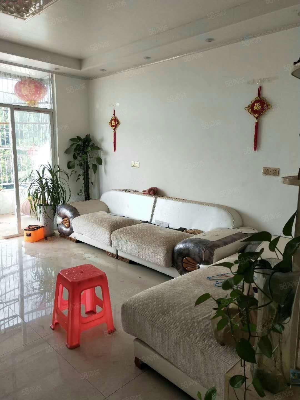 3室私人装修安居全城唯一套三便宜的房子,错过就没有了
