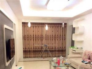 新能源必进路吉房出租,看房方便,东城国际2500元2室
