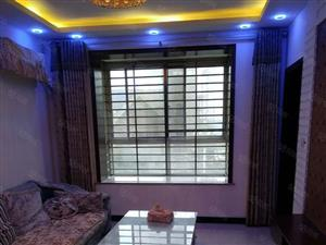 汇利公寓1室1厅1卫租金,800元,环境优美交通便利