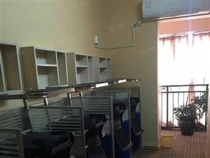 金象广场精装办公楼带办公家具
