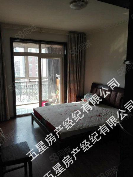 美高梅注册农商行宿舍楼87平米3室27万简单装修