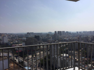 龙昆南路,妇幼保建院旁边,宜家广场3房出租,3200/月