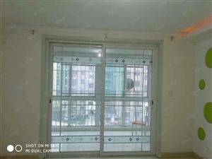 急租!杨柳国际新城丽宫,精装修,设施齐全,可拎包入住。