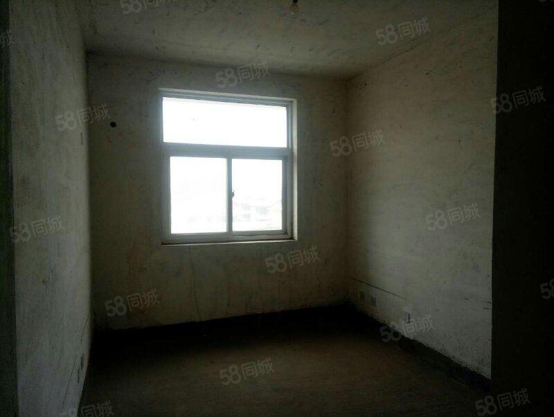 思念果岭长兴苑两室一厅小户型真心便宜