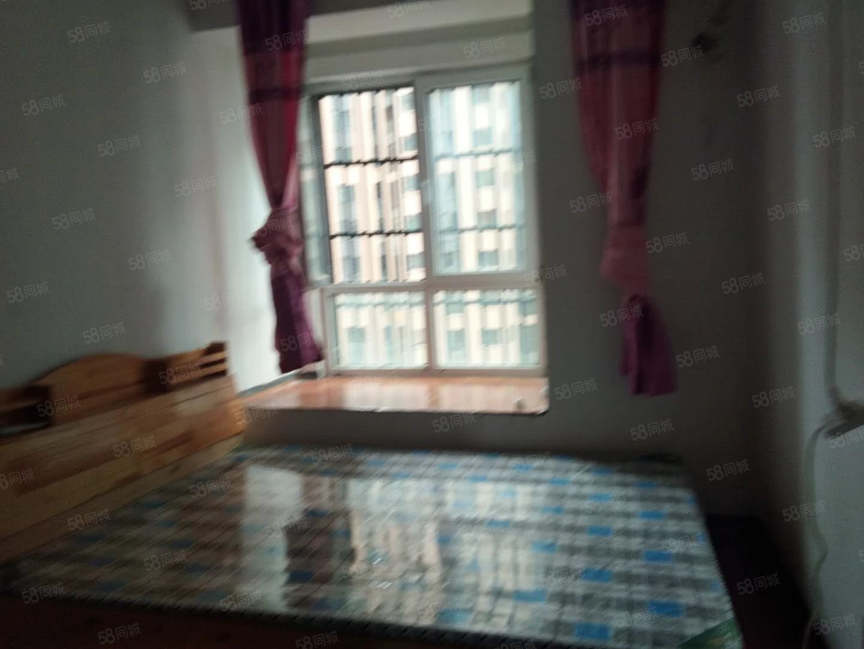 房屋图片9