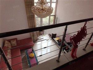 黎明东方园三室一厅精装修