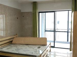 单身公公寓,南站对面金港名都电梯房,设备齐全拎包入住