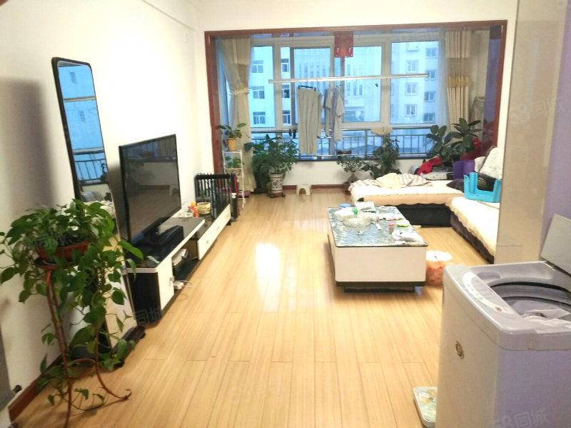 瑞丽佳苑高档装修好房急售好楼层在四楼