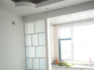景家庄园小区全新精装修可落户上建东中间楼层