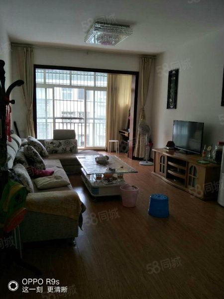 阳光城现浇房2室2厅77平米精装齐全关门卖价格面议