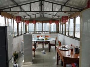 鸿昌盛大厦6室2厅2卫超大面积送150平大花园前看江