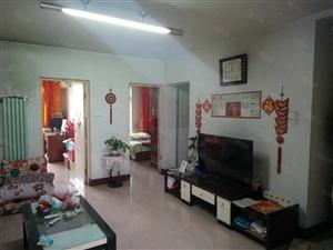 塔林冶金生活区两室两厅满五唯一