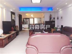 荣昌花园复式楼中楼四房零公摊读实验小仅售12500