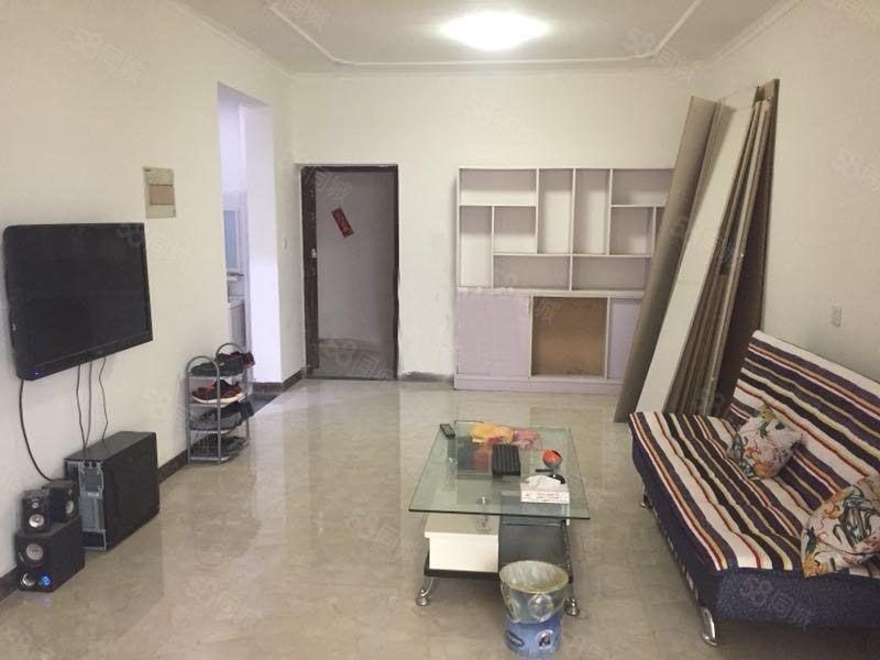 馨丽康城精装两室家具家电齐全南北通透欢迎入住