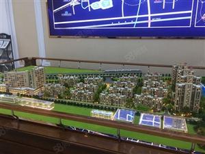 海宁市中心,在建地铁口一手住宅,银泰城、皮革城旁